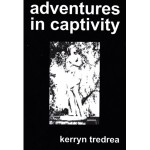 adventures.in.captivity.paroxysm