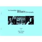 australian.blues.discography