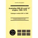 australian.emi.45s.and.12.inch.singles