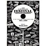 australian.festival.record.company