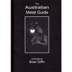australian.metal.guide
