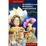 australian.musical.annecdotes.michael.shmith
