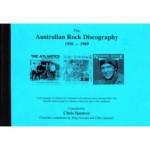 australian.rock.discography.1956.1969