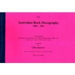 australian.rock.discography.1980.1984