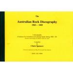 australian.rock.discography.1985.1989