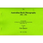 australian.rock.discography.1990.1994.green