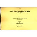 australian.rock.discography.1995.1999.brown