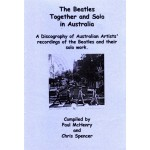 beatles.together.and.solo.in.australia