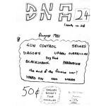 dna.24