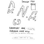 dna.69