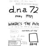 dna.72