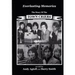 everlasting.memories.town.criers