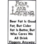 fal.beer.fat.is.good.fat.tape