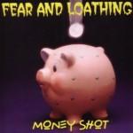 fal.money_.shot_.cd_.jpg