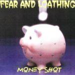 fal.money_.shot_.lp_.JPG