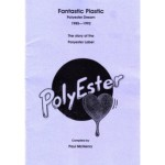 fantastic.plastic.polyester.records