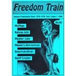 freedom.train.1