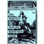 freedom.train.2