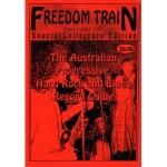 freedom.train.3