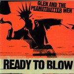glen.PBM.ready.to.blow.CD