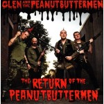 glen.PBM.return.of.the.pbm.CD