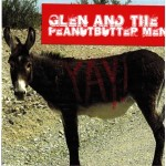 glen.PBM.yay.CD