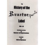 history.of.the.reactor.records