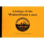 listings.of.the.waterfront.label