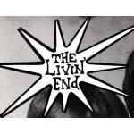 livin.end.logo