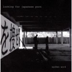 looking.for.japanese.porn.cd.paroxysm