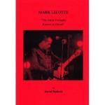 mark.lizotte.diesel.book