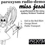 paroxysm.radio.demo.1
