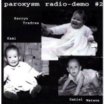 paroxysm.radio.demo.2