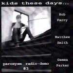 paroxysm.radio.demo.3