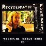 paroxysm.radio.demo.4