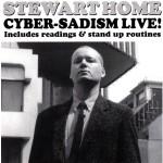 stewart.home.cyber.sadism.live.cd