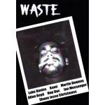 waste.paroxysm