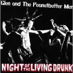 glen.PBM.night.of.the.living.drunk.CD