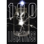 paroxysm.100.lightnings