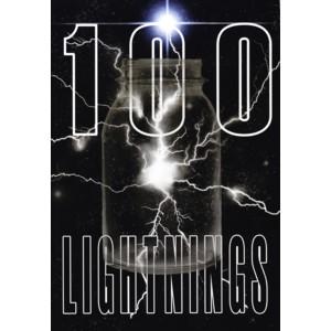 paroxysm.100.lightnings