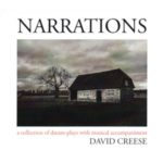 david.creese.narrations.cd