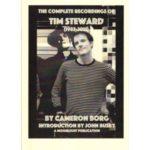 complete-recordings-of-tim-steward