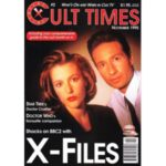 cult-times-2-cover