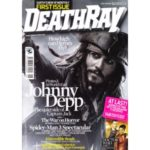 death-ray-1-cover