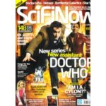 sci-fi-now-1-cover