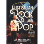 encyclopedia.of.australian.rock.and.pop.new